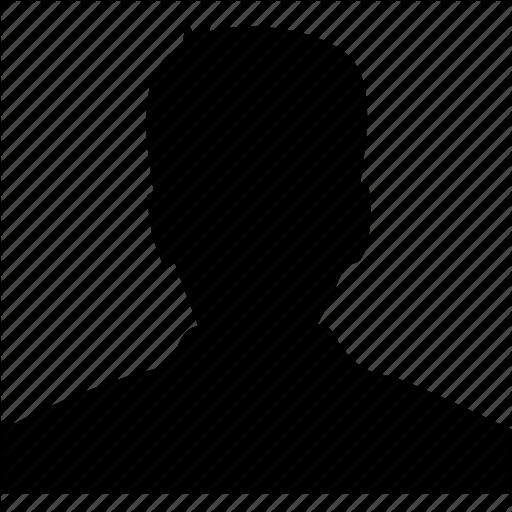 avatar-512