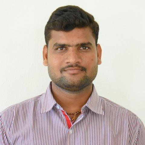 M. Satish