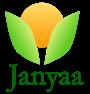 Janyaa