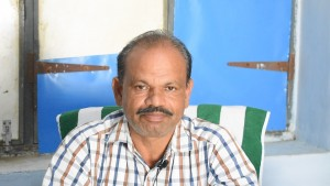 SrinivasReddy_HM_ZPHS_Munugodu